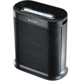 Honeywell True HEPA Whole Room Air Purifier with Allergen Remover, HPA300