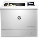 HEWB5L25A - HP LaserJet M553dn Laser Printer - Color -...