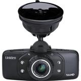 Uniden Dash Cam CAM650 Digital Camcorder - 2