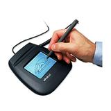 ePadlink ePad-ink Electronic Signature Capture Pad