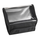 Zebra SG-WT4026000-20R Carrying Case for Handheld PC