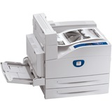Xerox Auto Duplex Unit - 097S03220