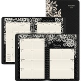 AAG541200 - At-A-Glance Wild Washes Weekly/Monthly Planner