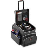 Rubbermaid Commercial Small Executive Quick Cart