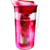 Primula 3-in-1 Drink Maker - Red