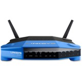 LNKWRT1200AC - Linksys WRT1200AC IEEE 802.11ac Ethernet Wirel...