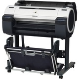 Canon imagePROGRAF iPF670 Inkjet Large Format Printer - 24