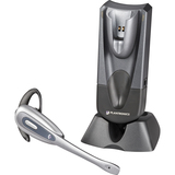 Plantronics CS50-USB - Wireless VoIP Headset