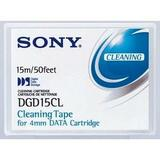 Sony DAT Cleaning Cartridge