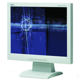 Nec Corporation ASLCD52V AccuSync LCD Series ASLCD52V LCD Monitor