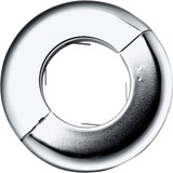Peerless Escutcheon Ring