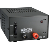 Tripp Lite PR3 DC POWER SUPPLY