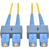 Tripp Lite Fiber Optic Patch Cable - N35603M