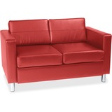 OSPPAC52R100 - Office Star Pacific Loveseat