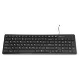 Compucessory Keyboard