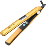 Revlon Pro Collection Hair Straightener