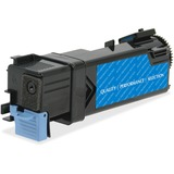 Elite Image Toner Cartridge - Remanufactured - Cyan