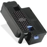 Elite Image Toner Cartridge - Remanufactured - Black