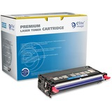 Elite Image Toner Cartridge - Remanufactured - Magenta