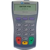 VeriFone PINpad 1000SE Payment Terminal
