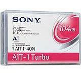 Sony AIT-1 Turbo Tape Cartridge