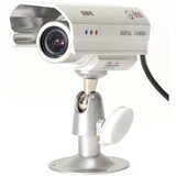 Q-see QSBVC Weather-proof Bullet Color Camera
