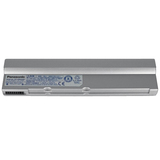 Panasonic Lithium Ion Notebook Battery