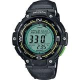 Casio SGW100B-3A2 Smart Watch