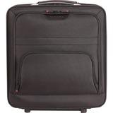 BNDTRVW777 - Bond Street Travel/Luggage Case (Ro...