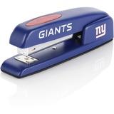 Swingline NFL New York Giants 747 Business Stapler