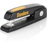 Swingline NFL Pittsburgh Steelers 747 Business Stapler