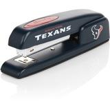 Swingline NFL Houston Texans 747 Business Stapler