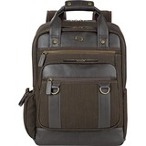 USLEXE7353 - Solo Executive Carrying Case (Backpack) for 15....