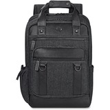 USLEXE7354 - Solo Executive Carrying Case (Backpack) for 15....