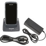 Honeywell Handheld Accessory Kit