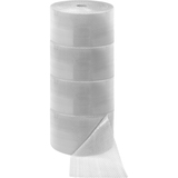 "Sparco Bulk 3/16"" Small Bubble Cushioning Rolls"