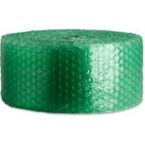 "Sparco 3/16"" Small Recycled Bubble Cushioning Roll"