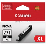 Canon CLI-271XL BK Original Ink Cartridge - Black
