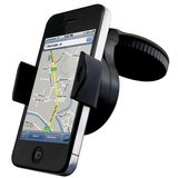 Cygnett Dashview Windscreen Car Mount