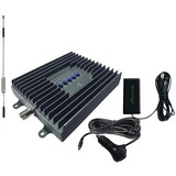 SureCall Fusion2go 4g Signal-booster Kit