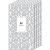 Neo.LAB Memo Book