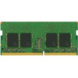 Crucial 8GB DDR4 2133 SODIMM PC4-17000 CL15 Dual Ranked 1.2V Unbuffered 260PIN Memory