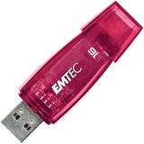 EMTEC 16GB C410 USB 2.0 Flash Drive