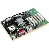 Intel Corporation blkd845gebv2 D845GEBV2 Desktop Motherboard