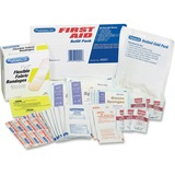 Acme United First Aid Kit Refill