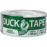 Duck Basic Strength Duct Tape