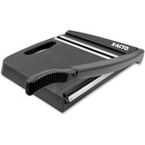 """X-Acto Heavy-Duty 12"""" Paper Trimmer"""