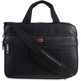 "Holiday Carrying Case for 15.6"" Tablet - Black"