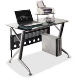 Heartwood Sabik Computer Desk