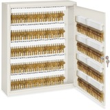 Master 240-Count Heavy Duty Rekeyable Key Cabinet